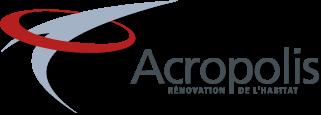 Logo Acropolis