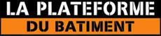 Logo-PDB-Acropolis-Macon-Batiment-Nantes