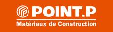 Logo-PointP-Acropolis-Macon-Batiment-Nantes