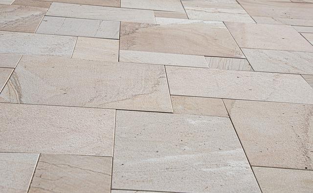 carrelage-exterieur-acropolis-nantes-la-baule
