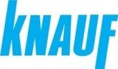 logo-knauf-acropolis-nantes