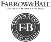 FARROW&BALL-partenaire-acropolis-nantes-44